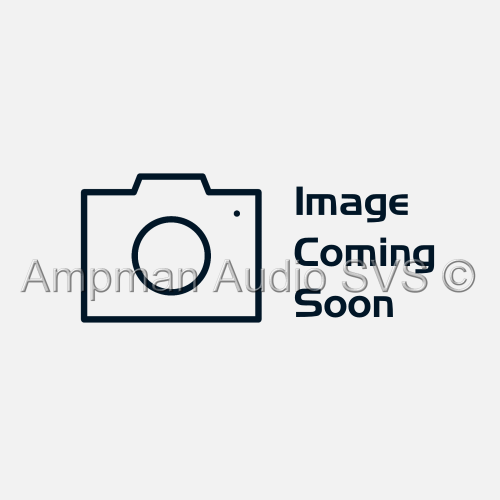 RCF UP8501 / UP8502 / UP8504 - SMPS Power Supply Board